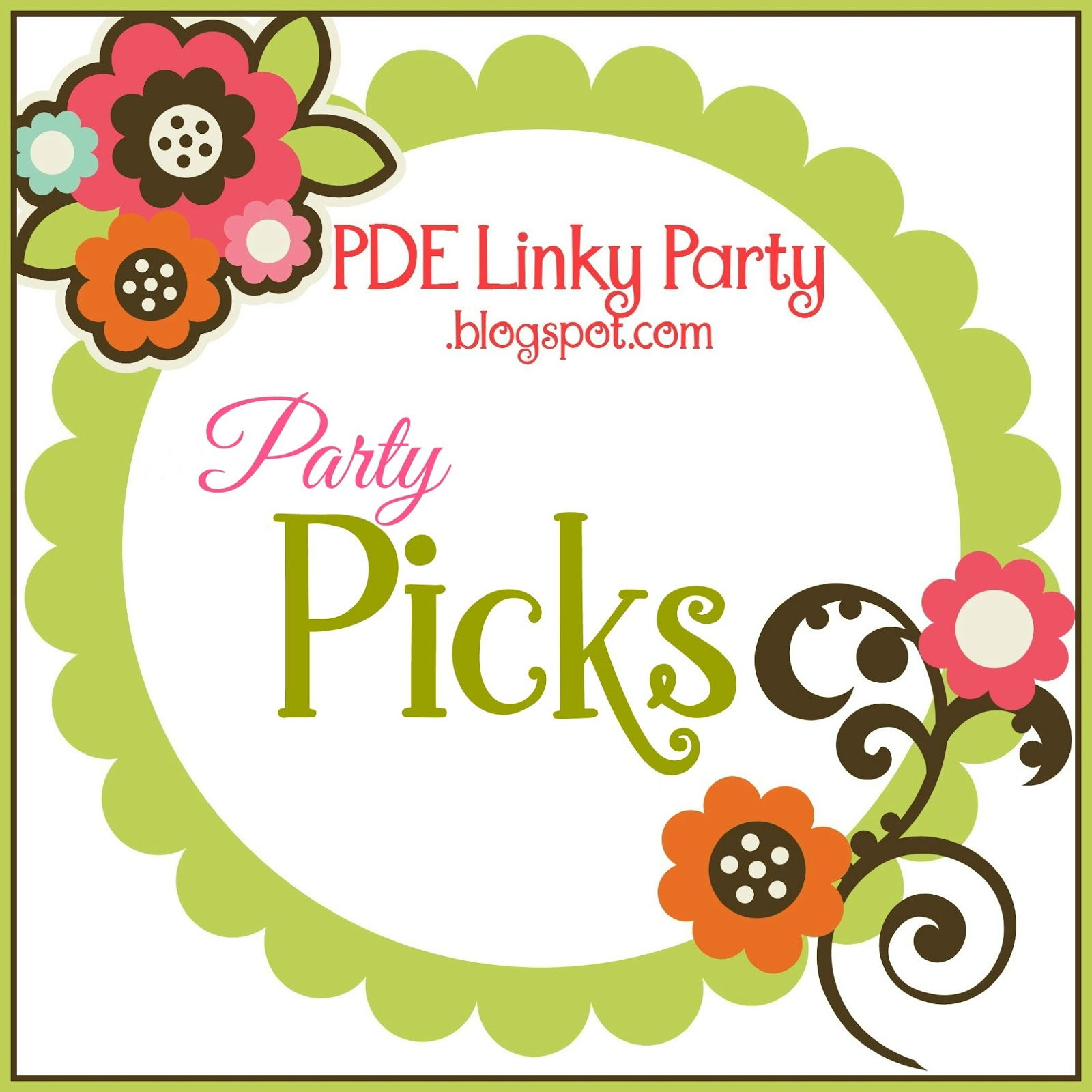 One of the top 5 picks @ PDE Linky