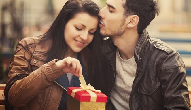 Inilah Cara Asyik dan Romantis Rayakan Annive Bareng Pacar