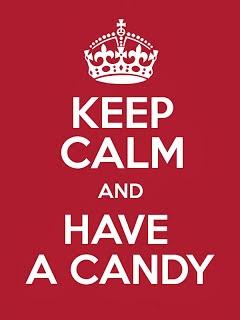 Zgłoś Candy