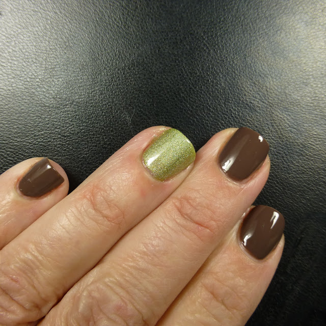 butter LONDON: Tee Total and Trustafarian swatches & review - L O Z L O S A