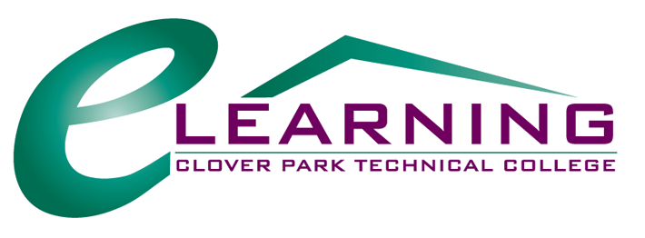 Clover Park Technical College eLearning