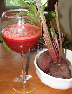 beet recipe