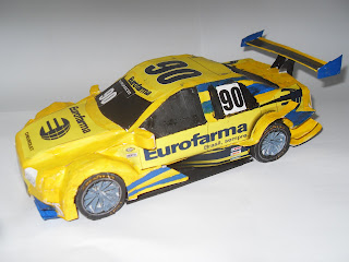 Eurofarma RC