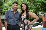 Allari Naresh Karthika Nair movie-thumbnail-17