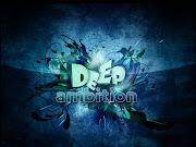 wallpaper desktop hd, hd wallpapers desktop, wallpapers for desktop hd, .