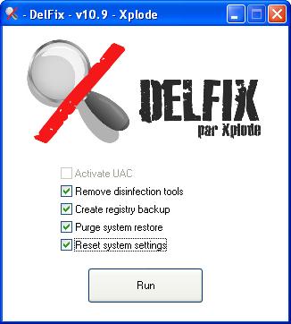 Scan DelFix