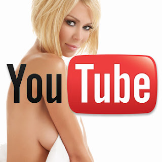 Top 10 list of Adult youtube sextube or porn video sharing sites