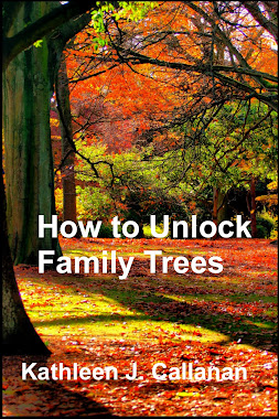 How to Unlock Family Trees