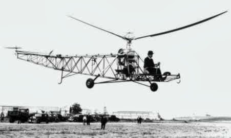 online helicopter ground with Invention Of Helicopter 1939 Sikorsky on Blind Leading The Blind likewise Remembering Gorkha Earthquake Pictures in addition Fast Jet Training furthermore Activity besides D77H TCI Pelican.