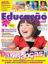 Alfabetização Inclusiva