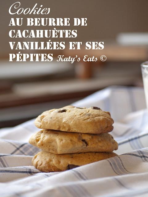 cookies maison facile, cookies maison recette, cookies maison au chocolat, cookie maison americain, blog cookies maison, cookies maison facile faire, faire cookies maison