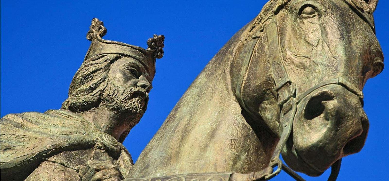 Afonso VIII de Castela