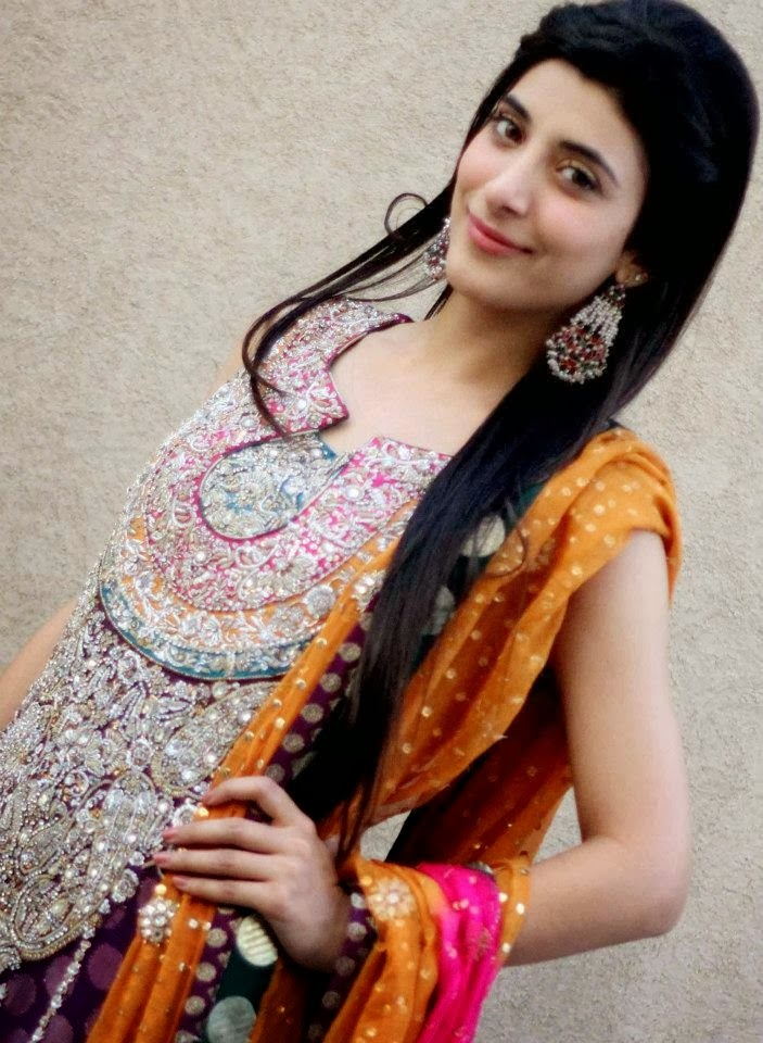 Urwa Tul Wusqa HD Wallpapers Free Download