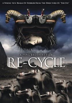 Vòng Luân Hồi - Re-Cycle (2006) Poster