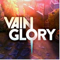 Vainglory v1.10.0 Apk