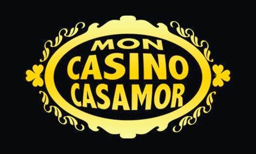 Mon Casino Casamor