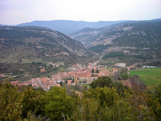 imagen_oña_burgos_ona_cronicon_vistas_valle_monasterio