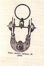 Freno Mulero