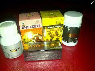 paket-hamil-nasa-cara-cepat-hamil-produk-nasa-stokist-online