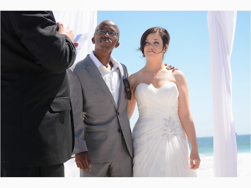 DK Photography LASTBLOG-038 Stefanie & Kut's Wedding on Dolphin Beach, Blouberg  Cape Town Wedding photographer