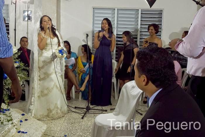 Matrimonio Catolico Resumen : Recordando mi boda
