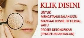 Kosmetik Herbal 14