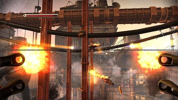 marlow-briggs-pc-screenshot-gameplay-www.ovagames.com-4