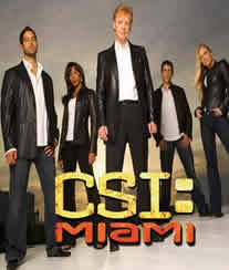CSI Miami 10x16 Serie TV Online