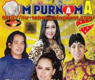 OM Purnama Vol 1 2015