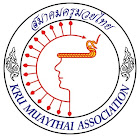 Kru Muay Thai Association
