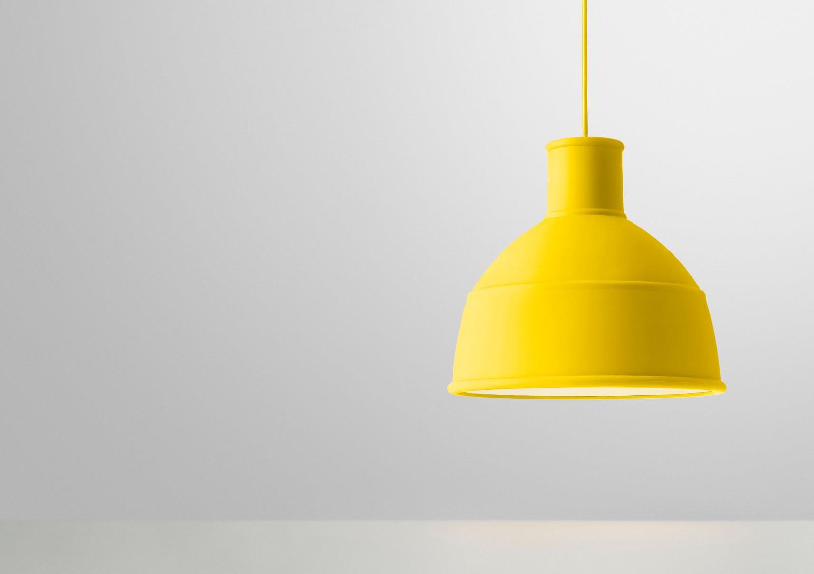 forum illuminazione zona giorno. Black Bedroom Furniture Sets. Home Design Ideas