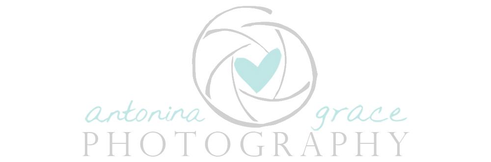 Antonina Grace Photography