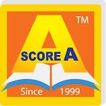 Score A