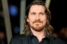 Religious scholars react to actor Christian Bale calling Moses a 'terrorist'