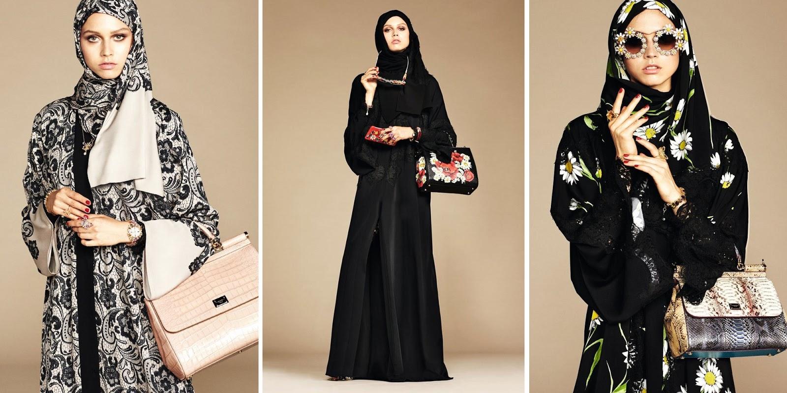 Vogue Arabia Arabian Fashion, Arabian Beauty Trends 24