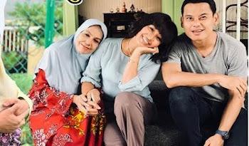 OST Kamar Kamariah (Akasia TV3)