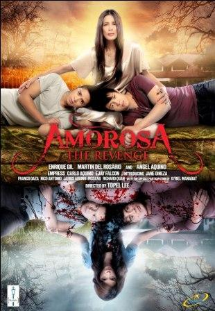 watch filipino bold movies pinoy tagalog Amorosa: The Revenge