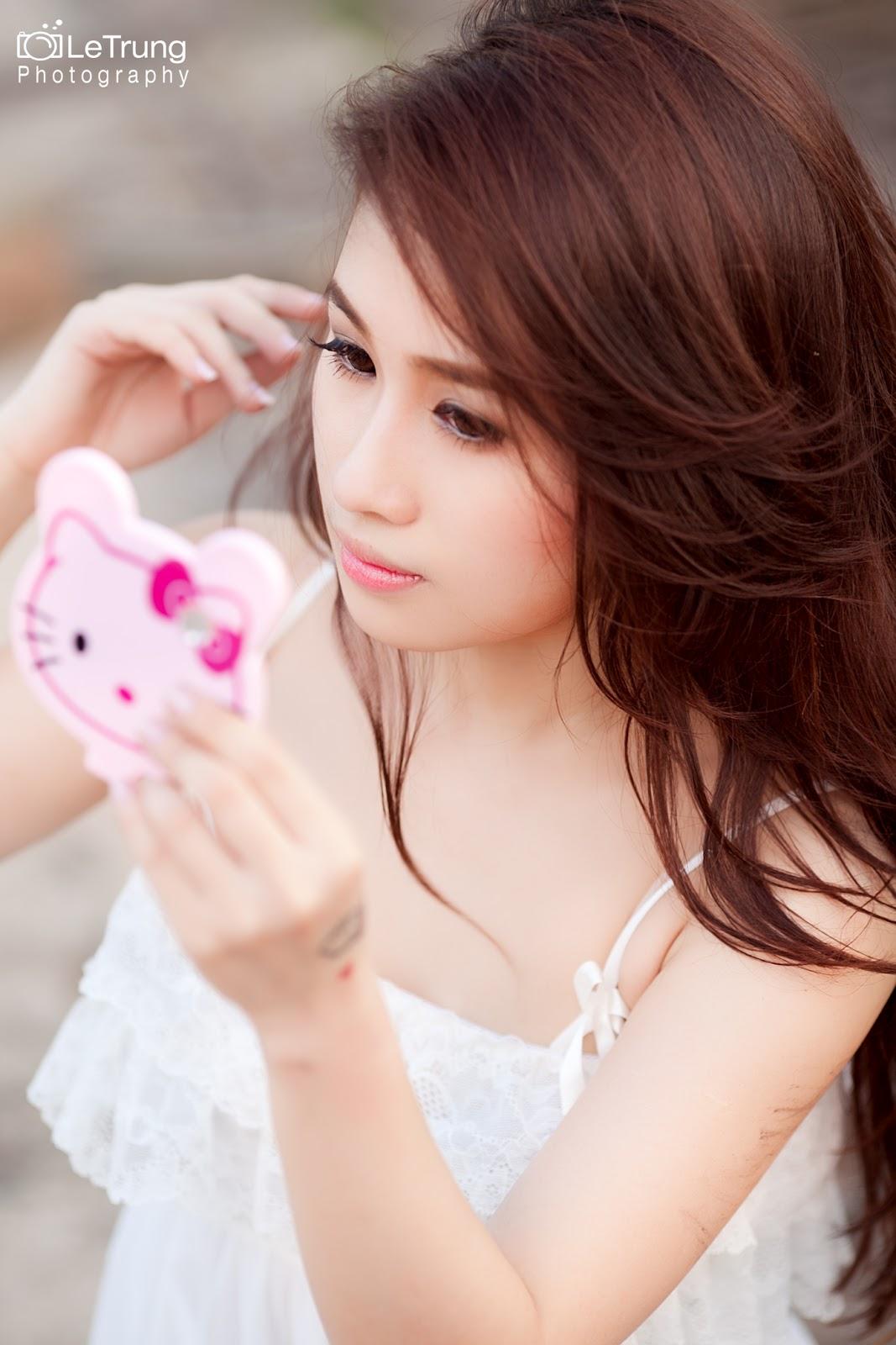 http://4.bp.blogspot.com/-UqJidq37P44/T-YCUdNYobI/AAAAAAAATcY/JxagdjOX-wM/s1600/7057410713_dd3e053c37_o.jpg