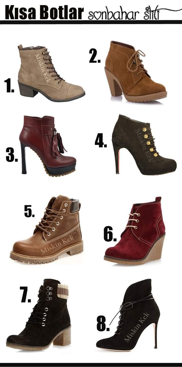2014-sonbahar-kis-moda-rehberi-kisa-botlar