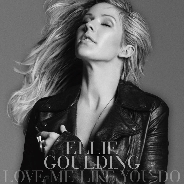 Lyrics On The Go: Love Me like You Do by Ellie Goulding