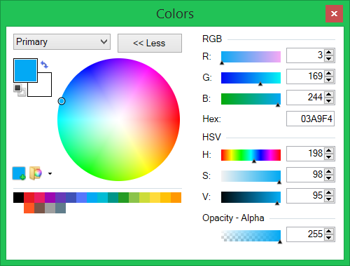 color-palette-material-design.png