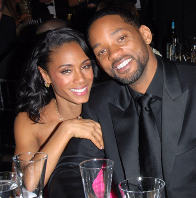 will smith. will smith wife jada