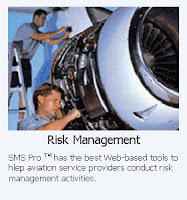 Aviation SMS Reporting Software