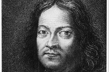 great mathematician pierre de fermat Pierre de fermat b 17 august 1601 - d 12 january 1665 summary arguably the greatest french mathematician of the 17th century, fermat was instrumental in giving impetus, with pascal, to the theory of probability.
