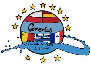 Le logo du projet