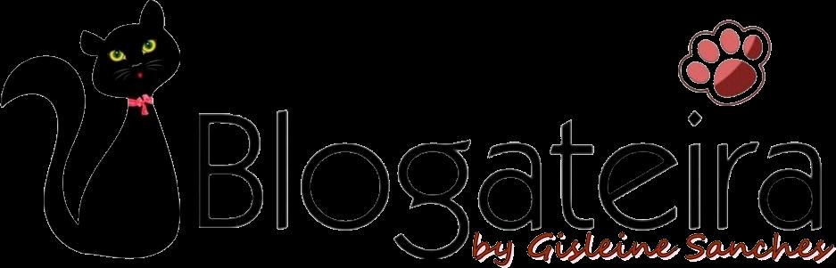 Blogateira