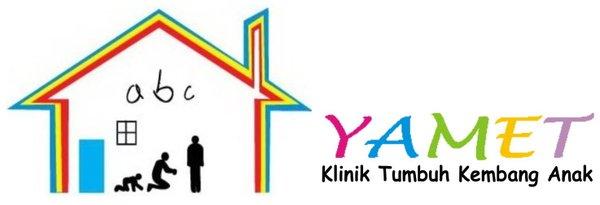 Klinik Yamet