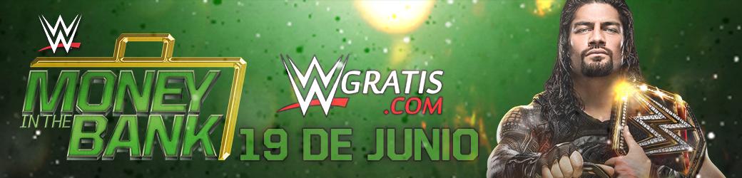Ver WWE TLC 2016 En Vivo En Español lawwestartv.com