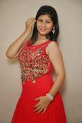 Janisha patel sizzling photos-thumbnail-12