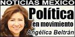 Noticias México...